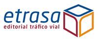 logo_etrasa