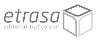 logo_etrasa_claro